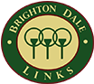 logo brighton dale links